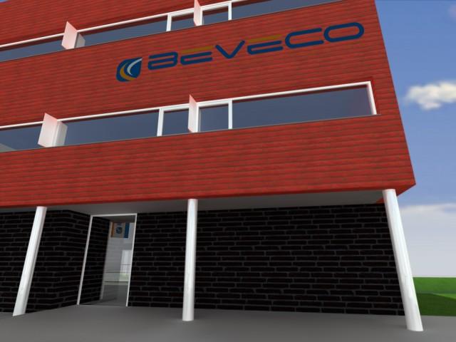 575 Beveco