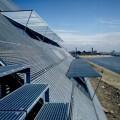 B641 Expopaviljoen